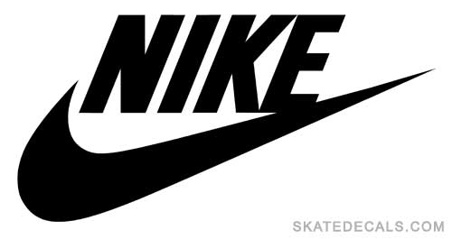 nike swoosh template - skate stickers acadame v1 0 two column free zen cart